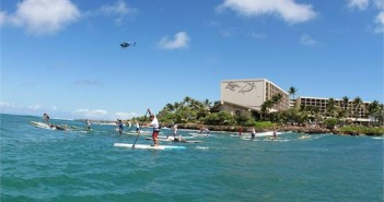 Turtle-Bay-action.182633